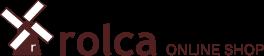 rolca_blog